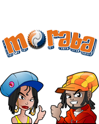 moraba_website_thumbnail