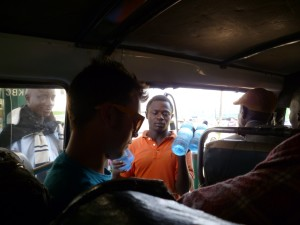 buying-water-matatu
