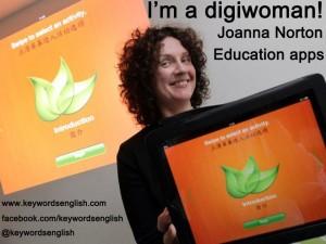 Joanna-Norton-Education-Apps1