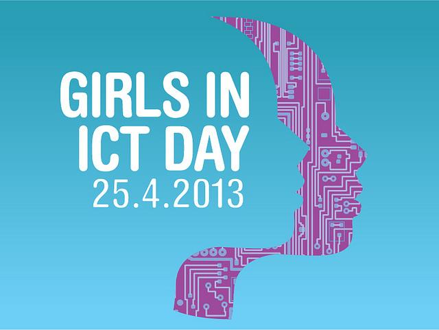 ITU offers support of Gender & Mobile Learning Webinar